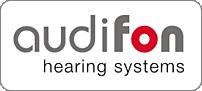 audifonlogo